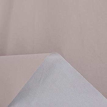 Mechanical Stretch Fabric+TPU+Nylon Tricot