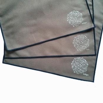 Julique Gift towel