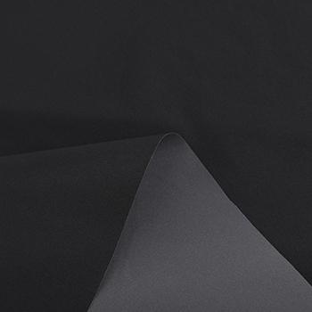 Mechanical Stretch Fabric+TPU+Mechanical Stretch Fabric
