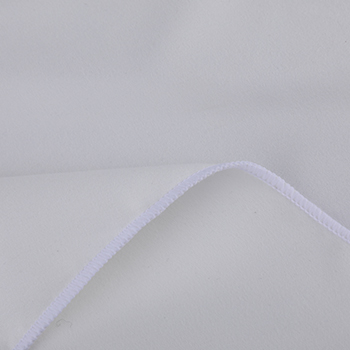 Anti-bacterial  microfiber fabric