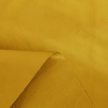 Imitation Memory Fabric+TPU