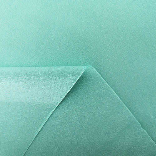 Cool Feeling Microfiber Fabric