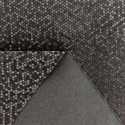 imitation leather-universe