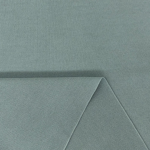 Biological Knitted Fabric