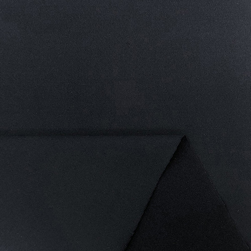 Spandex Single Jersey