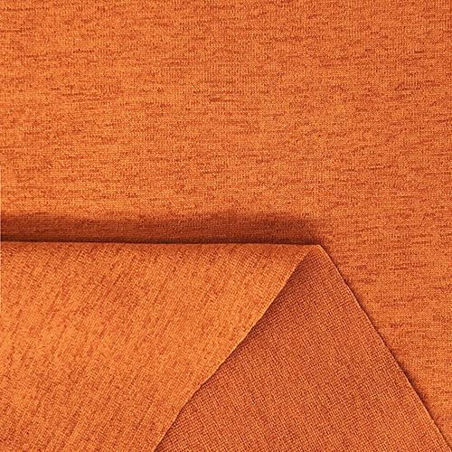 Super Stretch Cotton Feeling Fabric