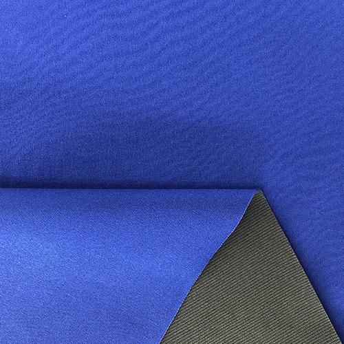 Interlock+TPU+Graphene Fabric