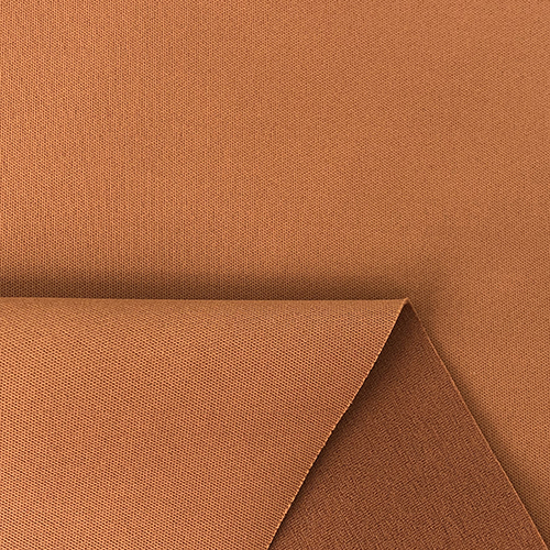 Super Stretch Fabric+50D Full dull Recycle Interlock