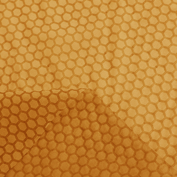 What is graphene fabric?